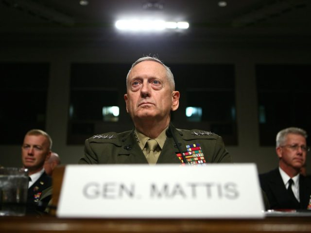James Mattis Getty e1480697335976 640x481