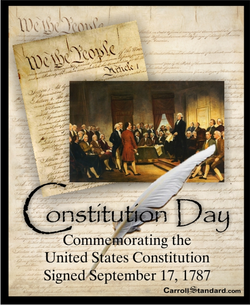 constitution-day-9172014